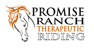 promise-ranch